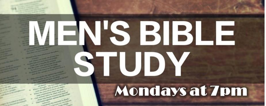 Mens-Study